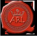 Aux-Rois-Louis