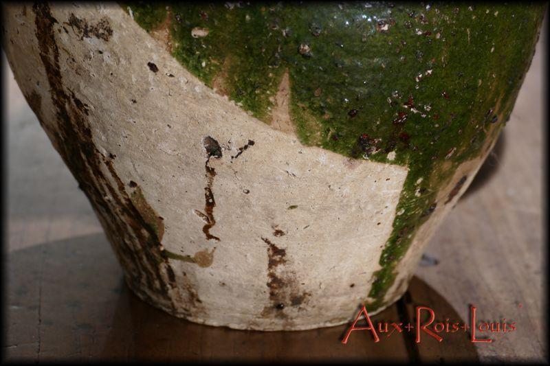 Argile blanche chargée en kaolin