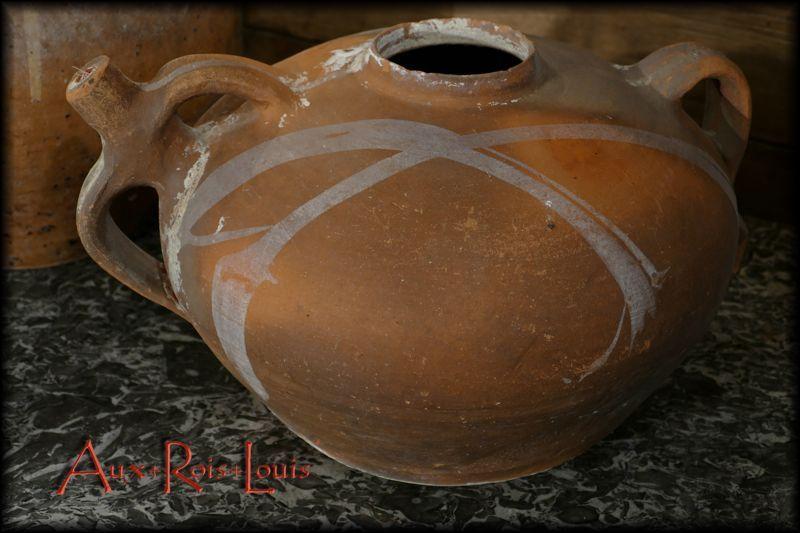 """Low """"head jug"""" [PA037]"""